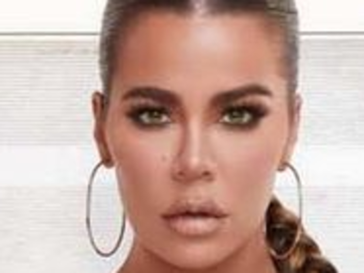 khloe-kardashian-shows-off-her-flawless-figure-in-new-photos-see-the-look