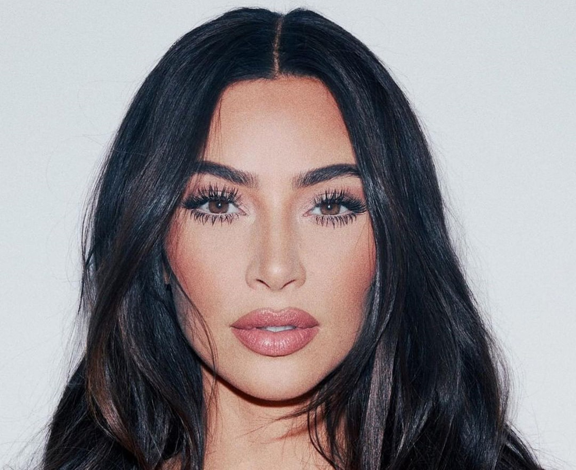 """kim-kardashian-goes-viral-with-this-video-on-her-40th-birthday"""