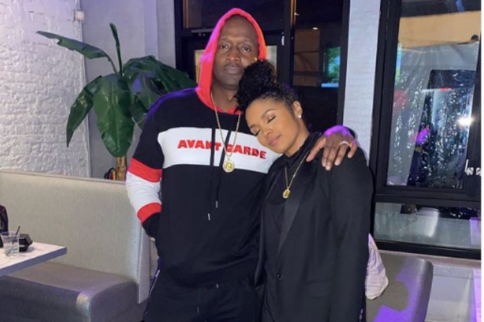 Rasheeda Frost Shows Off A New Fall Look And Fans Love It - See The Video