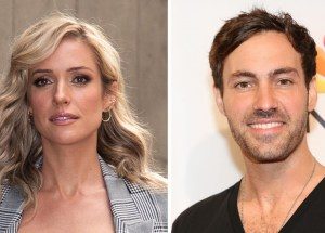 Is Kristin Cavallari Moving On With Jeff Dye?