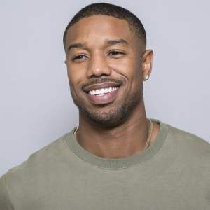 Michael B. Jordan Talks Using His Influence In Hollywood To Help The Next Generation In New Interview