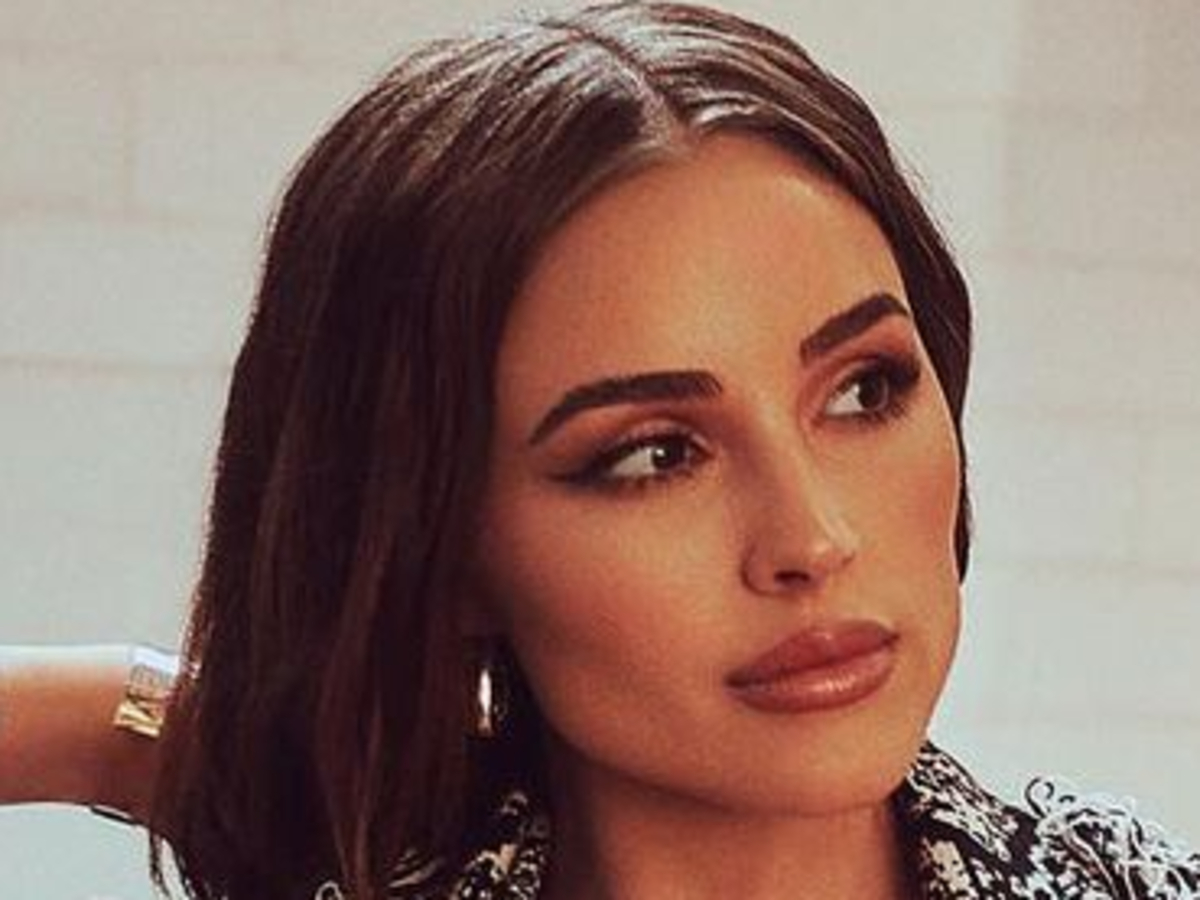 """olivia-culpo-is-gorgeous-in-snake-print-as-she-drops-culpos-x-inc-fashion-line-at-macys"""