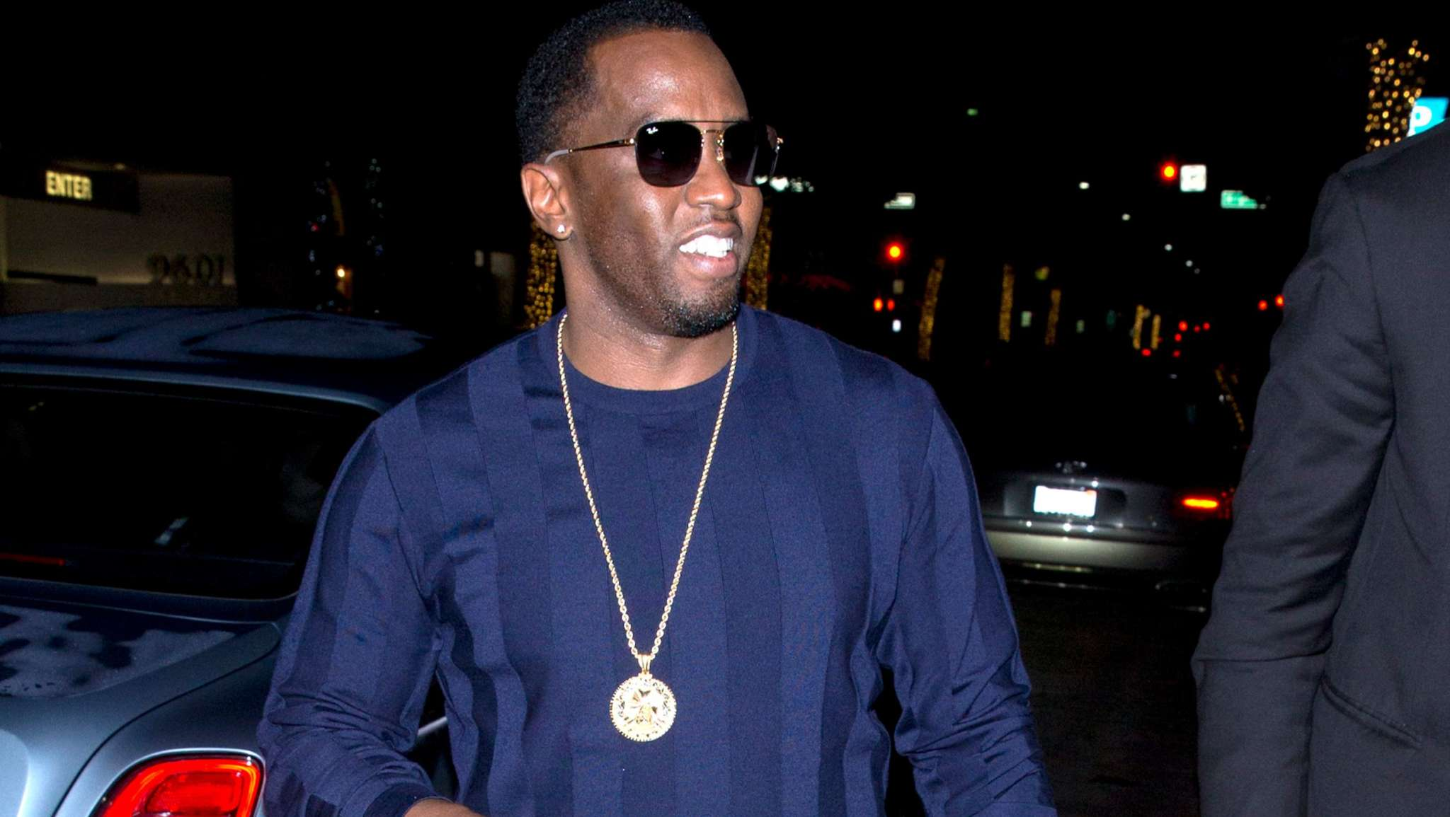"""diddy-praises-his-son-king-combs-check-out-his-new-video"""