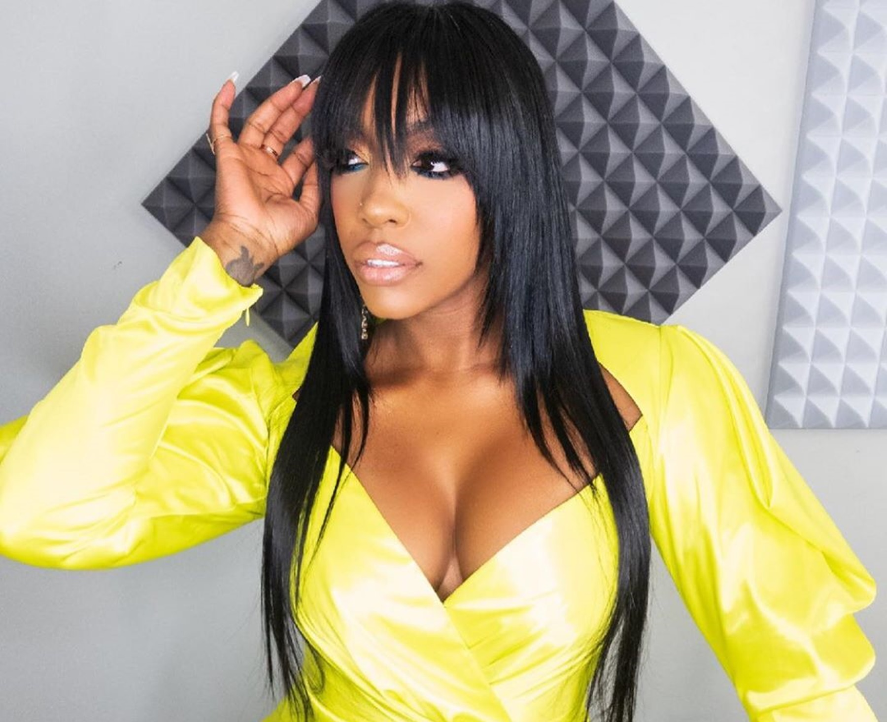 porsha-williams-addresses-the-nightmare-and-police-brutality-in-nigeria