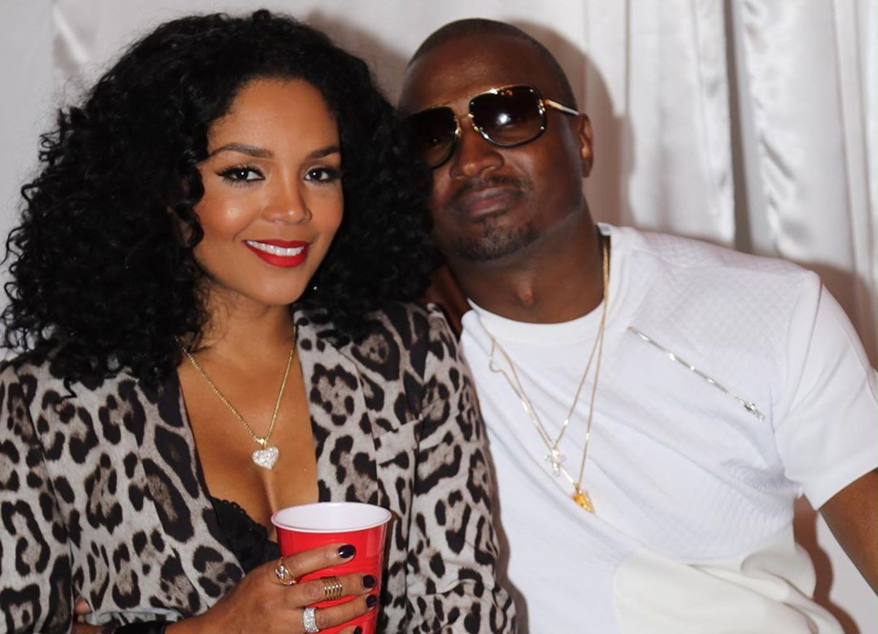 rasheeda-frost-gushes-over-kirk-frost-in-this-video-see-it-here