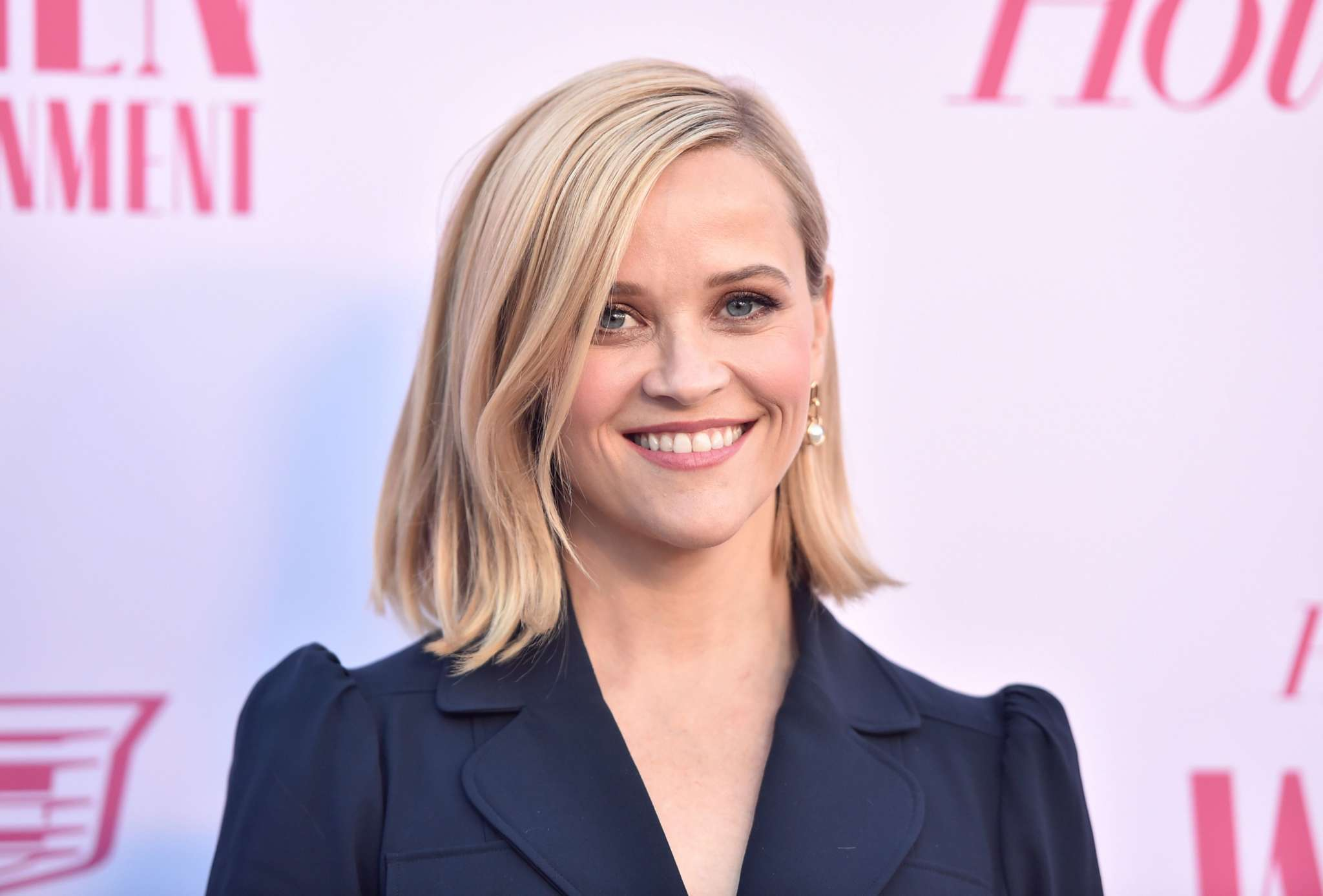 """reese-witherspoon-reveals-plans-to-run-for-president-in-the-future-heres-why-shes-not-ruling-out-a-career-in-politics"""