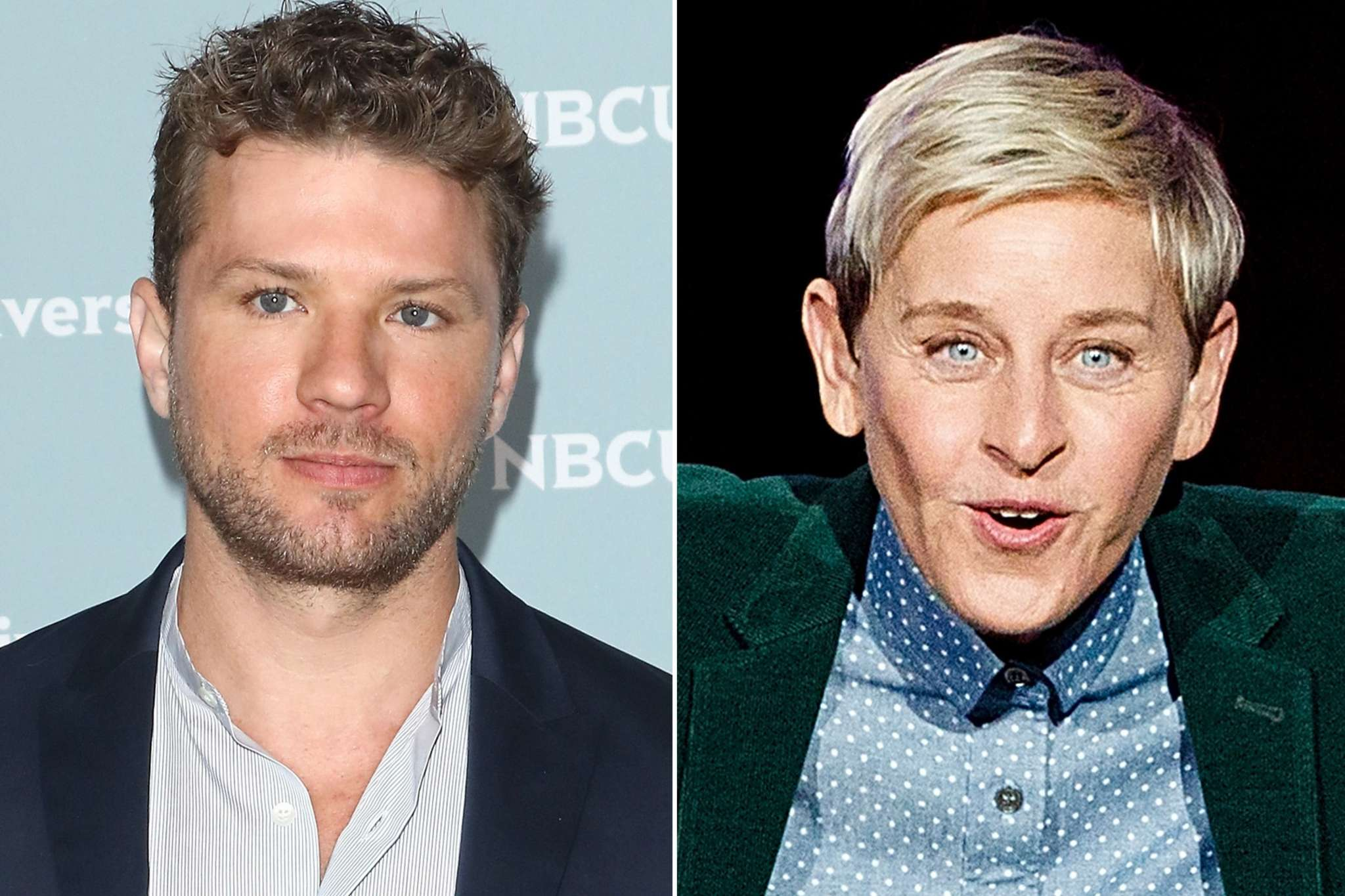"""""""ryan-phillippe-throws-some-shade-at-ellen-degeneres-amid-her-toxic-work-environment-scandal"""""""