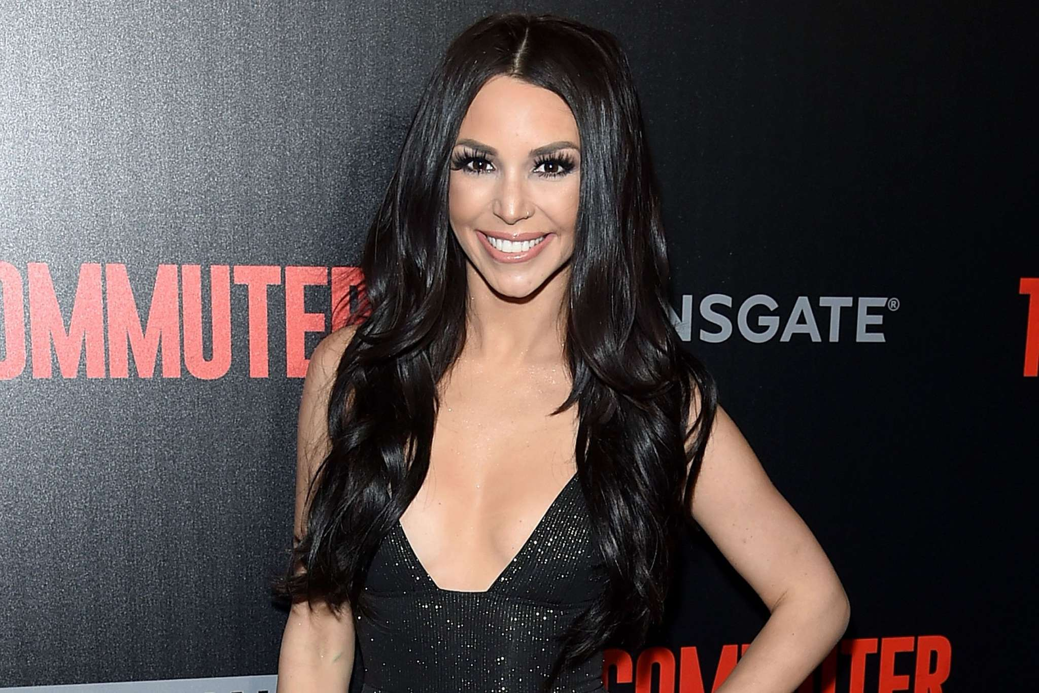 """""""scheana-marie-reveals-what-messages-made-stassi-schroeder-freak-out-on-her"""""""