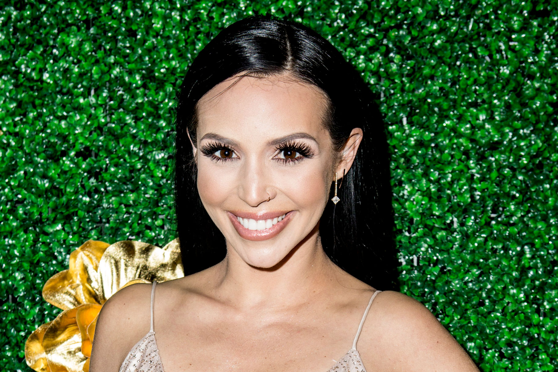 scheana-marie-announces-shes-pregnant-only-4-months-after-suffering-miscarriage