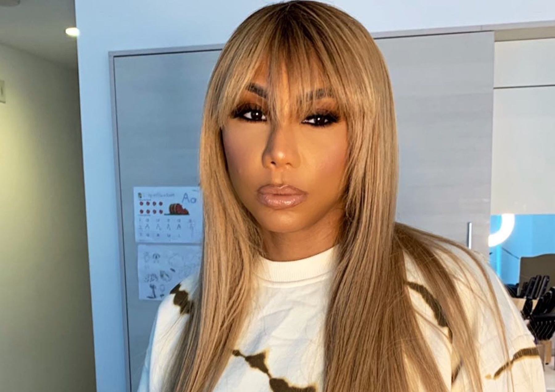 """tamar-braxton-who-is-almost-done-with-reality-tv-might-have-found-a-new-calling"""