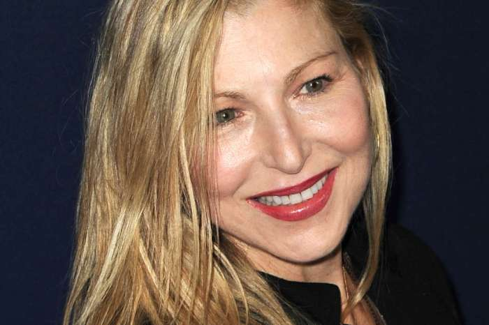 Tatum O'Neal Has Reportedly Tried To Take Her Own Life More Than Once