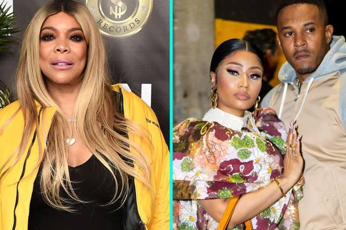 Wendy Williams' Fans Blast Her For Saying This About Nicki Minaj
