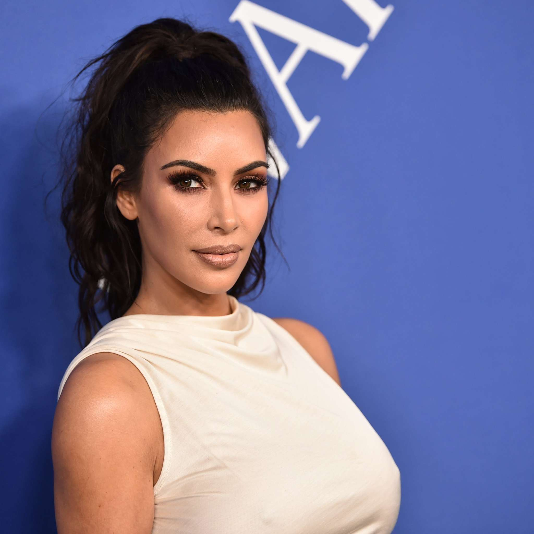 """""""kim-kardashian-turns-her-house-into-a-spider-web-for-halloween-see-the-clips-that-triggered-massive-backlash"""""""