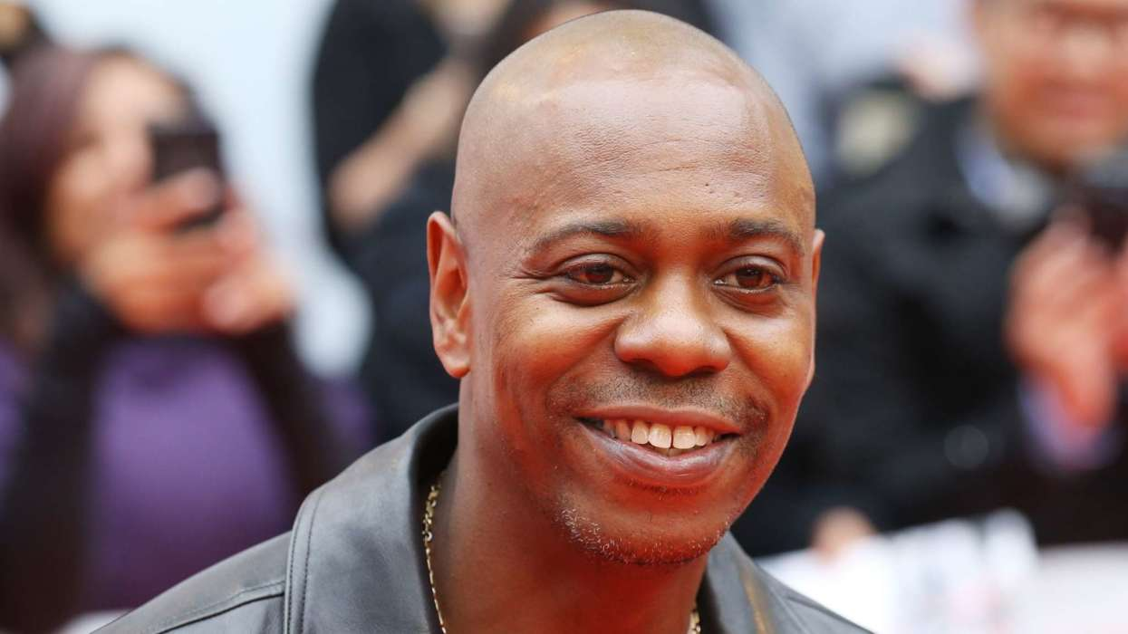 """dave-chappelle-will-host-the-first-snl-post-2020-election"""