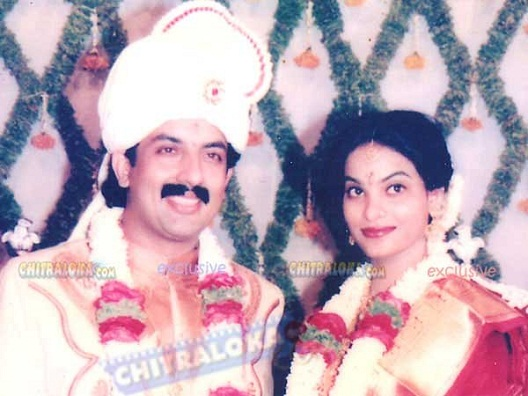 Gurukiran family photos  Celebrity family wiki