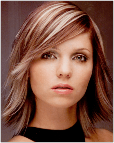 Current Hairstyles – Celebrity Hair Stylist In Beverly Hills