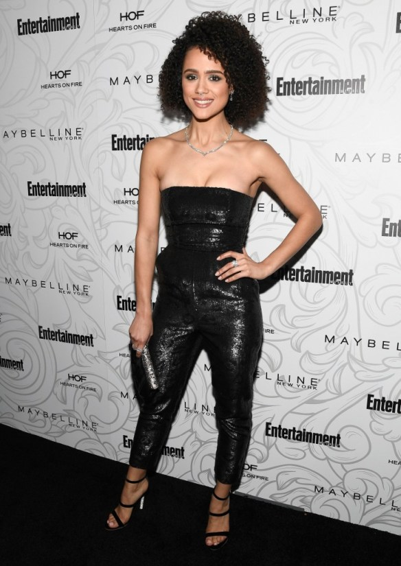 Nathalie Emmanuel Sexy 1 thefappening.so