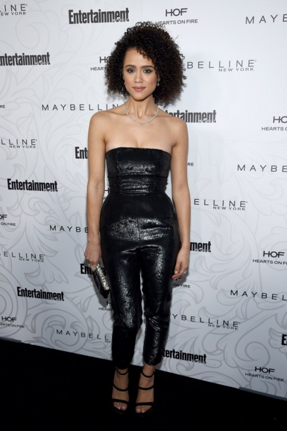 Nathalie Emmanuel Sexy 12 thefappening.so