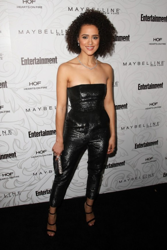 Nathalie Emmanuel Sexy 9 thefappening.so