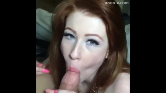 Abigale-Mandler-Leaked-Fappening-15-thefappening.us
