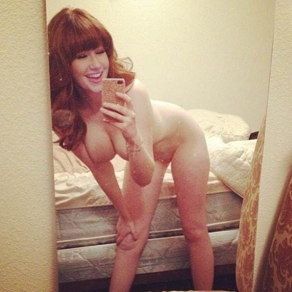 Abigale-Mandler-Leaked-Fappening-41-thefappening.us