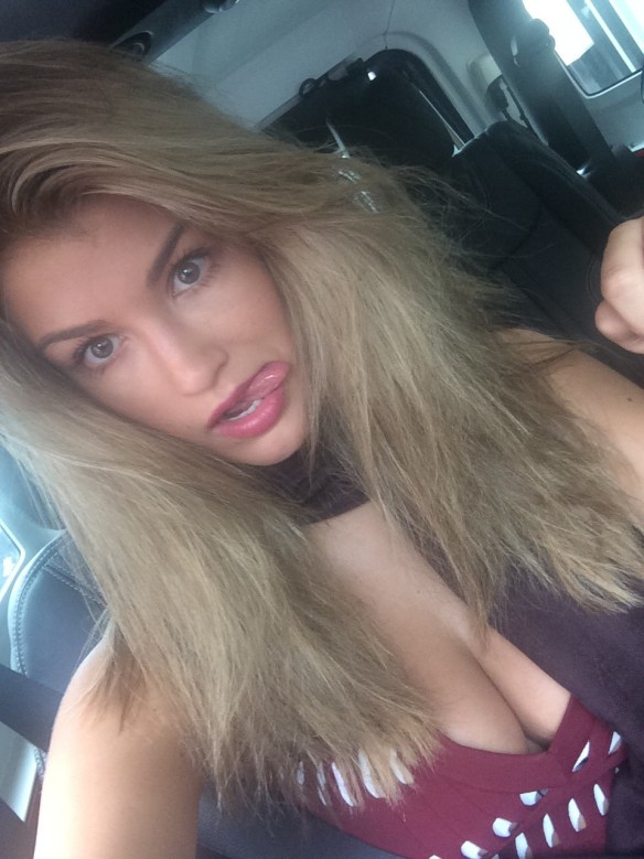 Amy-Willerton-Leaked-Fappening-14-thefappening.us