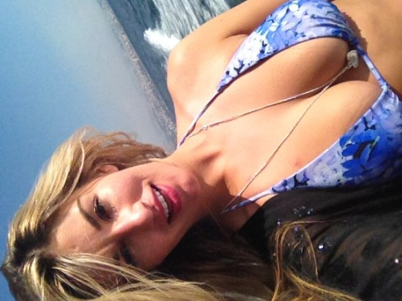 Amy-Willerton-Leaked-Fappening-27-thefappening.us