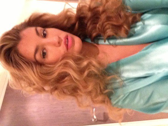Amy-Willerton-Leaked-Fappening-32-thefappening.us