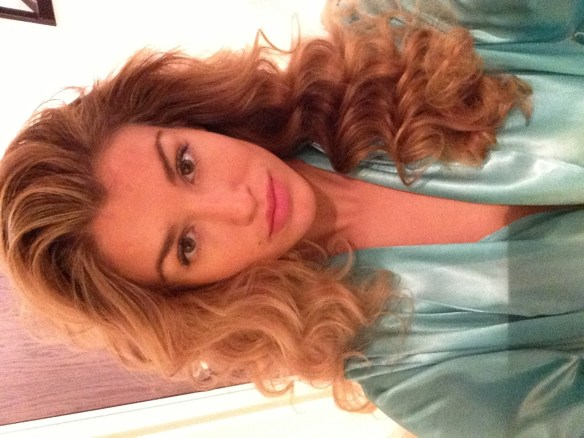 Amy-Willerton-Leaked-Fappening-34-thefappening.us