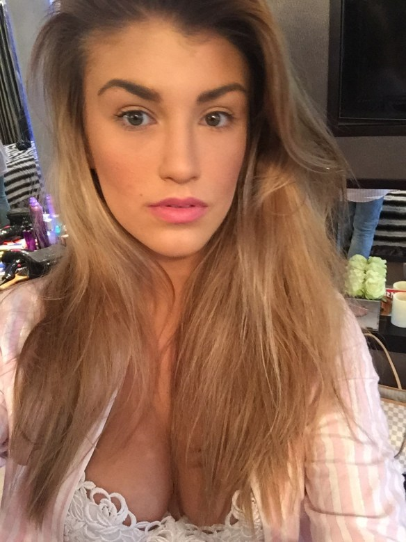 Amy-Willerton-Leaked-Fappening-48-thefappening.us