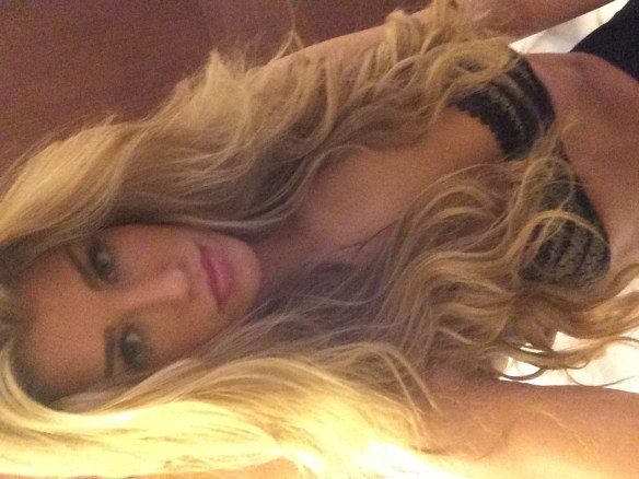 Amy-Willerton-Leaked-Fappening-5-thefappening.us