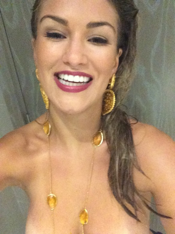 Amy-Willerton-Leaked-Fappening-8-thefappening.us