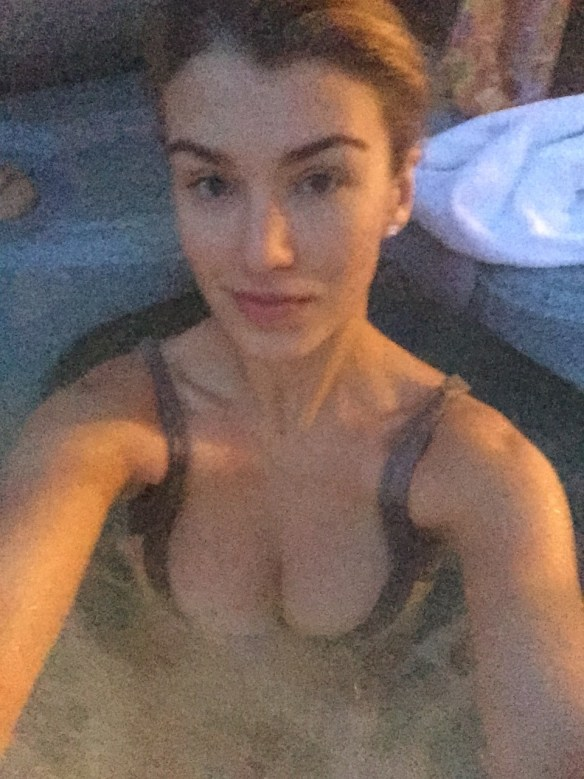 Amy-Willerton-Leaked-Fappening-82-thefappening.us
