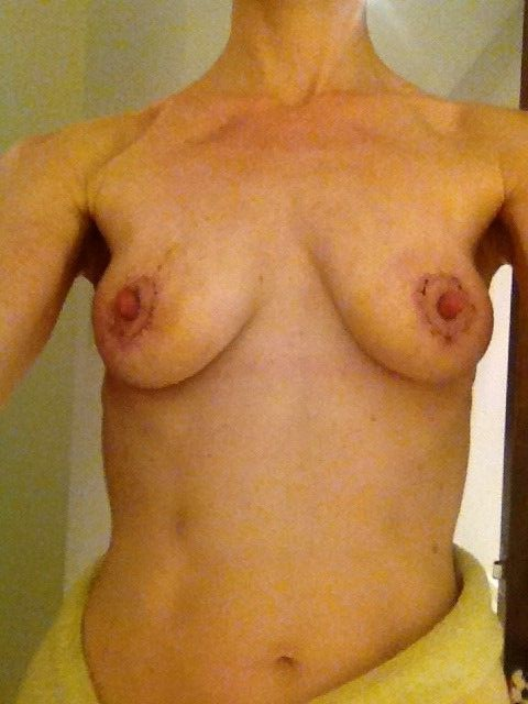 Brooke-DOrsayl-Leaked-Fappening-35-thefappening.us