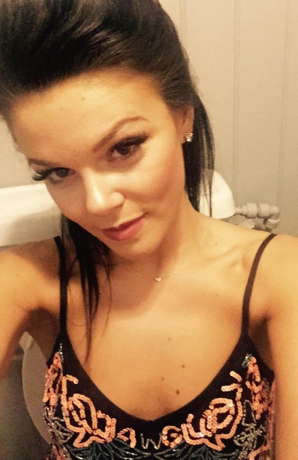 Faye-Brookes-Leaked-Fappening-21-thefappening.us