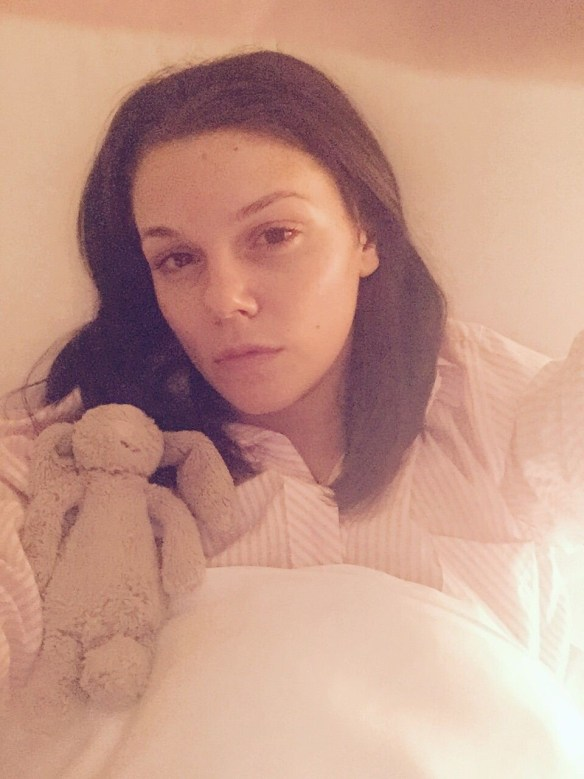 Faye-Brookes-Leaked-Fappening-5-thefappening.us
