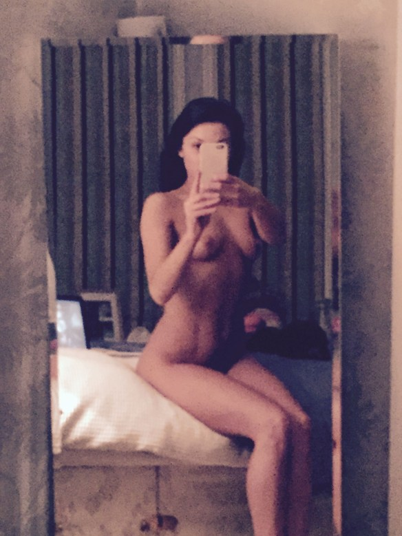 Faye-Brookes-Leaked-Fappening-7-thefappening.us