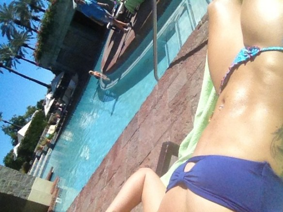 Kaylyn-Kyle-Leaked-Fappening-90-thefappening.us
