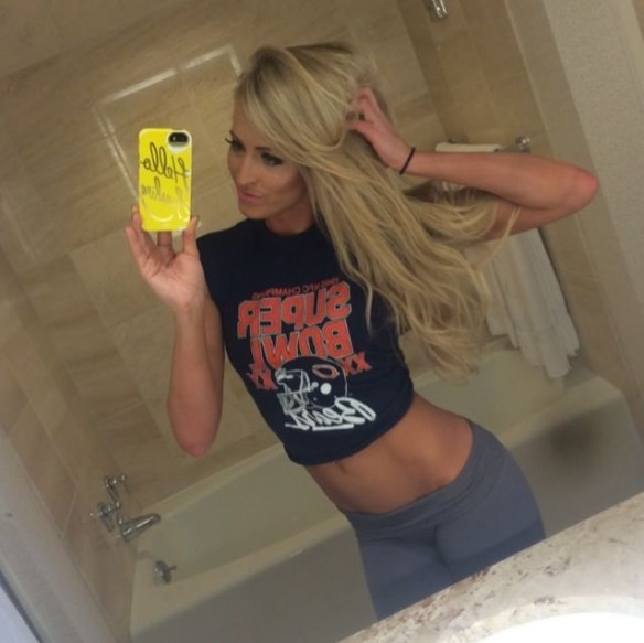 Summer-Rae-Leaked-Fappening-18-thefappening.us