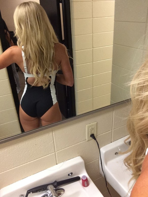 Summer-Rae-Leaked-Fappening-5-thefappening.us