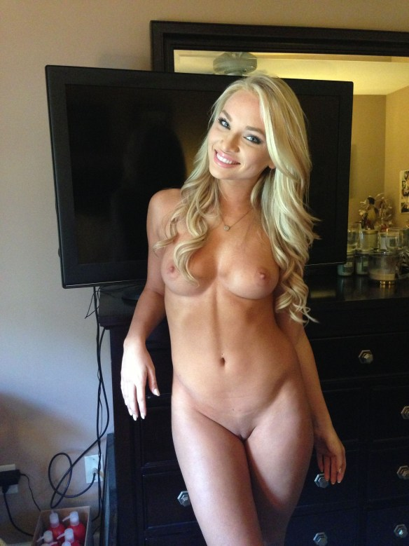 Tara-Booher-Leaked-Fappening-94-thefappening.us