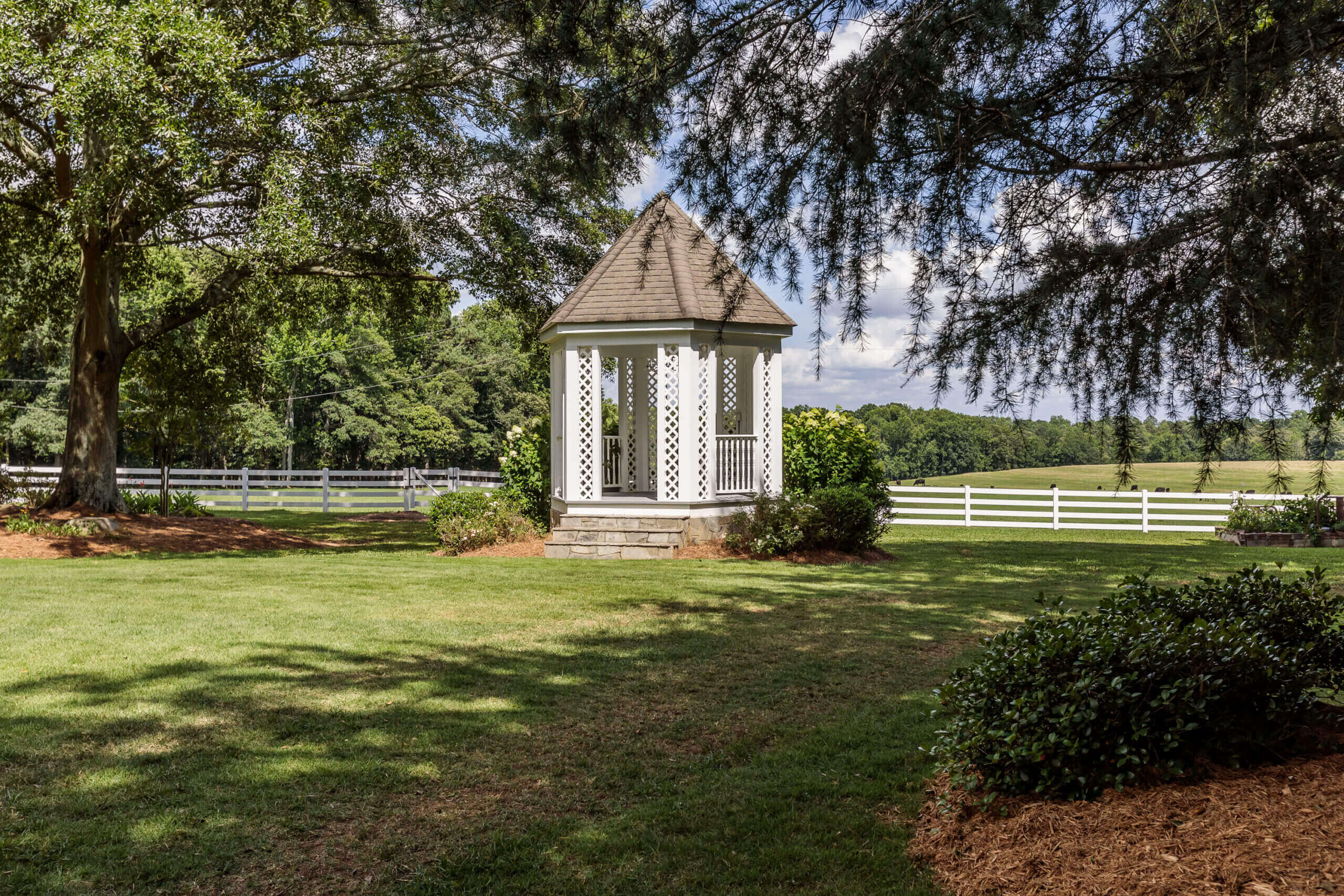 1170LowellRd_BellettiPhotography0028