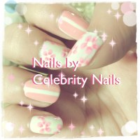 Celebrity Nails Home Spa - Nails ... by Celebrity Nails