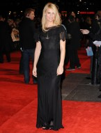 anes_at_the_Me_and_Orson_Welles_UK_premiere_in_London_13