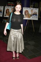 christina_ricci_see_through_at_the_one_night_at_mccools_premiere_in_uk_01