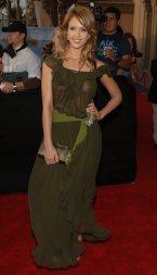 Jessica_Alba__2005_MTV_Movie_Awards_4
