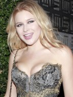 renee_olstead_cleavy_at_dita_von_teese_collection_launch_party_in_la_15