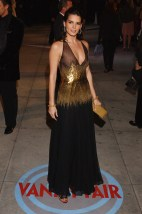 Angie_Harmon_2004_Vanity_Fair_Oscar_Party_11