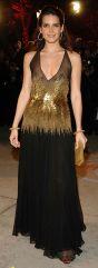 Angie_Harmon_2004_Vanity_Fair_Oscar_Party_16