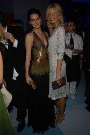 Angie_Harmon_2004_Vanity_Fair_Oscar_Party_19
